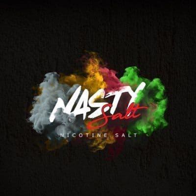 Nasty - Salt