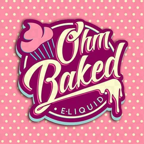 Ohm Baked by Double Drip