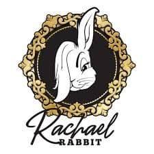 Rachael Rabbit Salts