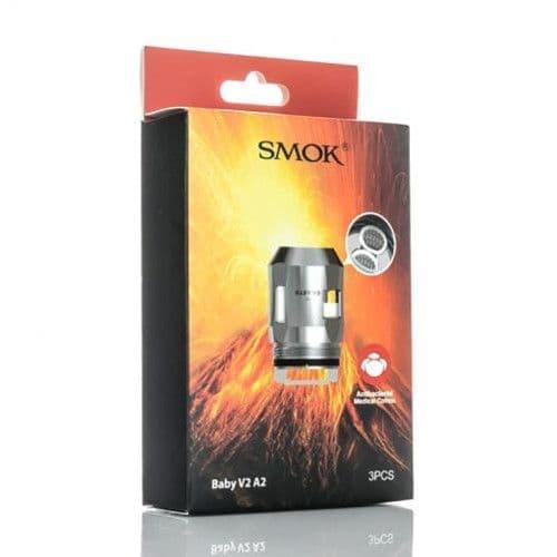 Smok - Mini V2 Coils
