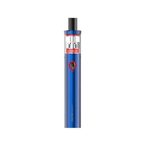 SMOK - Vape Pen Nord 19 Kit (1300mAh)