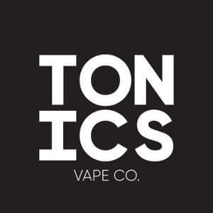Tonics Vape CO