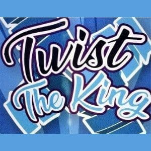 Twist The King