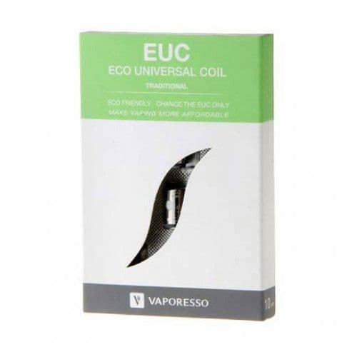 Vaporesso  EUC Coils - VM / Veco