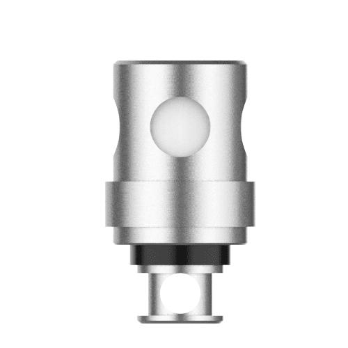 Vaporesso EUC Mini Coils - Drizzle