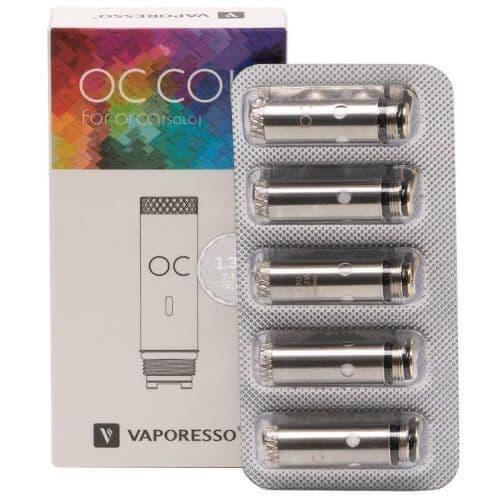 Vaporesso  OC Coils - Orca