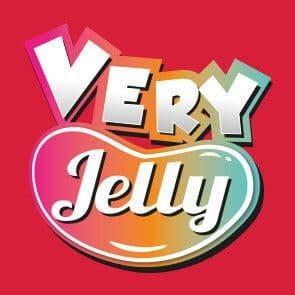Very Jelly