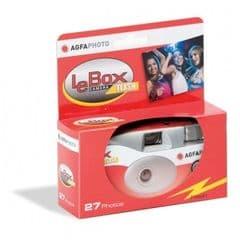 Agfa LeBox Flash SUC (27)
