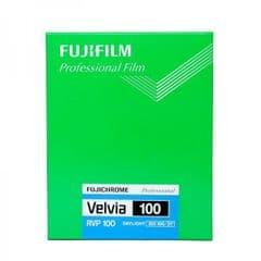 Fuji Velvia 100 4x5 (20) (12/19)