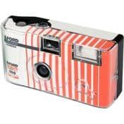 Ilford XP2 Single Use Camera (27)