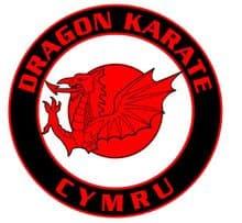 Dragon Karate Cymru