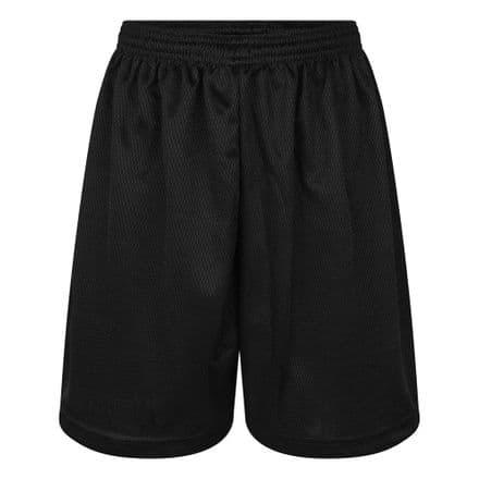 Tryfan PE Shorts