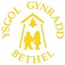 Ysgol Bethel