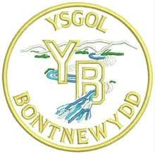 Ysgol Bontnewydd