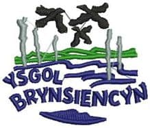 YSGOL BRYNSIENCYN
