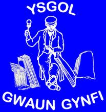 Ysgol Gwaun Gynfi