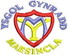 Ysgol Maesincla