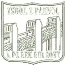 Ysgol y Faenol