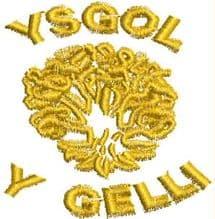 Ysgol y Gelli