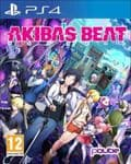 Akiba's Beat (PS4) NEW