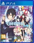 Conception Plus Maiden Of The Twelve Stars (PS4) NEW