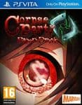 Corpse Party Blood Drive (PS Vita) NEW