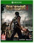 Dead Rising 3 (XB1) NEW