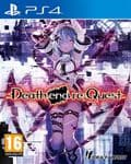 Death End ReQuest (PS4) NEW