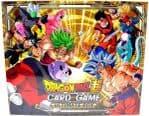 Dragon Ball Super TCG