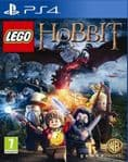 LEGO The Hobbit (PS4) NEW