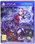 Nights of Azure (PS4) NEW