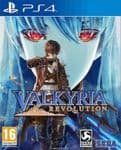 Valkyria Revolution (PS4) NEW
