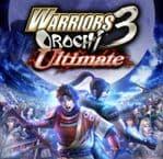 Warriors Games