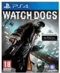 Watch Dogs (PS3) NEW