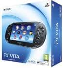 Wi-Fi + 3g Model
