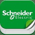 ZD4PA203 Schneider Electric JOYSTICK BODY