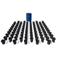 100Pot Autopot XL System