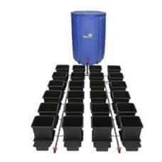 24Pot Autopot XL System