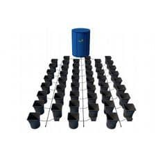 48Pot Autopot XL System