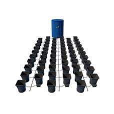 60Pot Autopot XL System