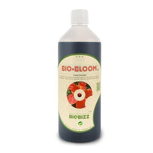 BioBizz Bio Bloom - Organic Nutrient