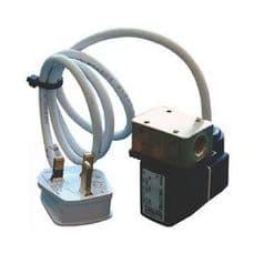 CO2 Solenoid for CO2 Kit