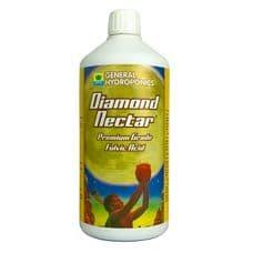 General Hydroponics Diamond Nectar - Premium Fulvic Acid