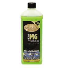 Gold Label Ultra MG 1 Litre