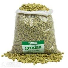 Grodan Grow Cubes 20 litres