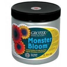 GroTek Monster Bloom 500g