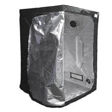 Grow Box 150 Grow Tent ( 150 x 150 x 200cm )
