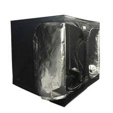 Grow Box 200 Gold Collosus Grow Tent ( 200 x 200 x 235cm )