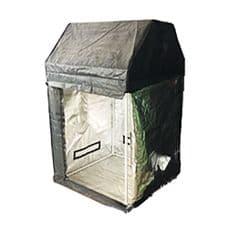 Grow Box 'Loft Box' 120 Grow Tent ( 120 x 120 x 180cm )