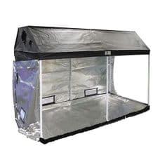 Grow Box 'Loft Box' 240/160 Grow Tent ( 240 x 120 x 160cm )